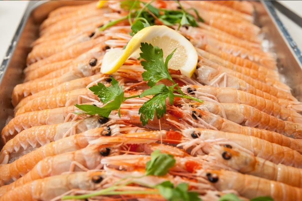 ristorante sushi magliana