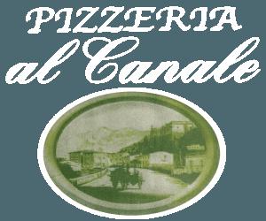 PIZZERIA-AL-CANALE