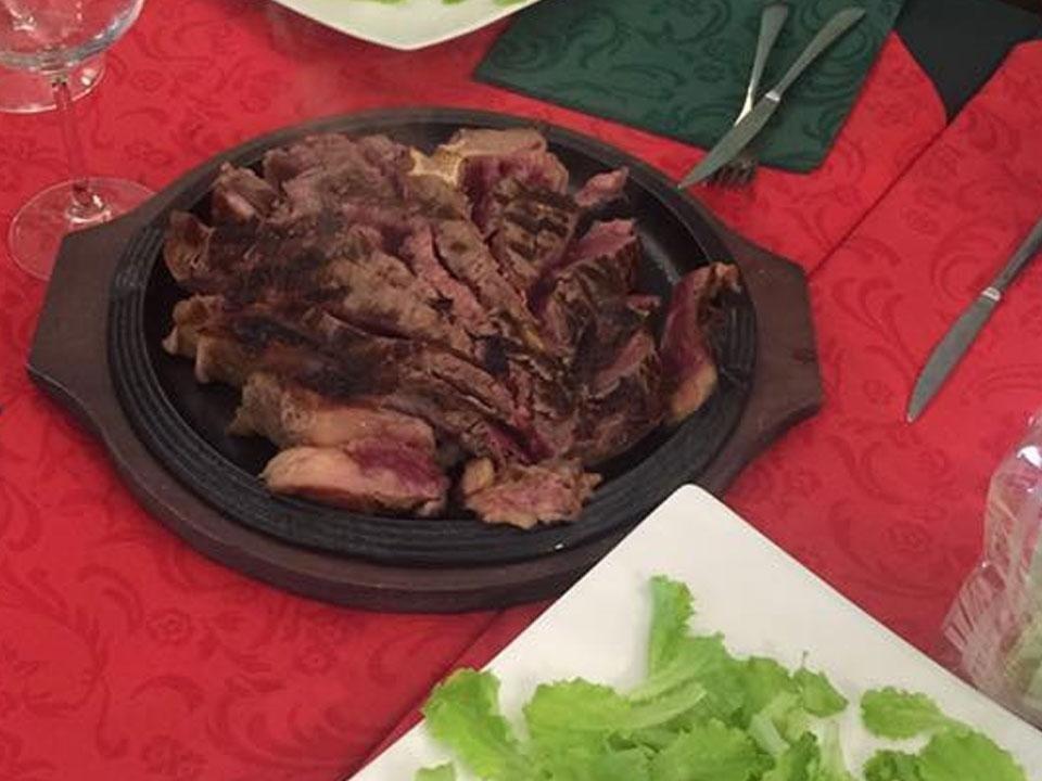 carne.jpeg