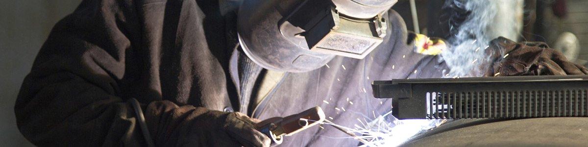 o c m fabrication and welding services custom fabrication work