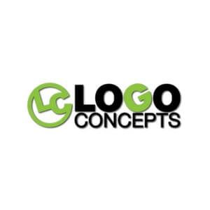 Logo Concepts - Client