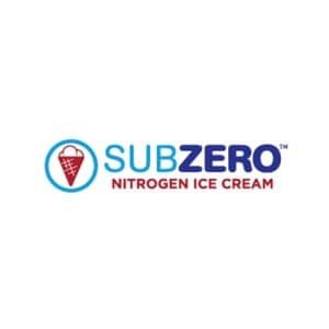 Sub Zero - Client