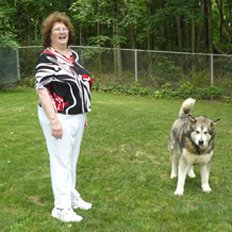 Call us for dog boarding kennels in Batavia, OH
