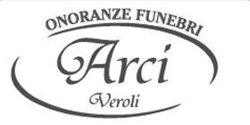impresa onoranze funebri