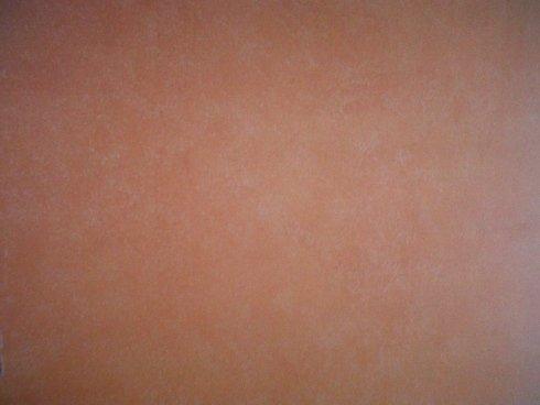 tinteggiatura pareti interne