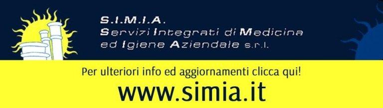 www.simia.it