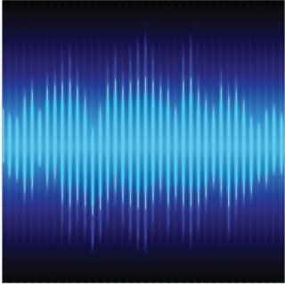 valutazione rischi rumore