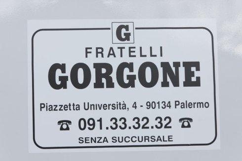 Fratelli Gorgone