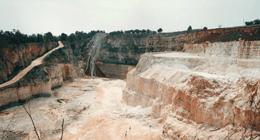 La cava
