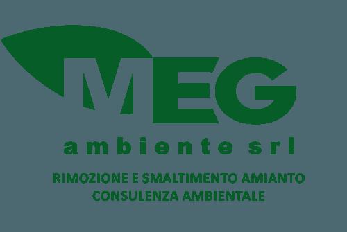 Smaltimento Amianto Napoli, Bonifica Amianto Napoli, Rimozione Eternit Napoli - MEG Ambiente