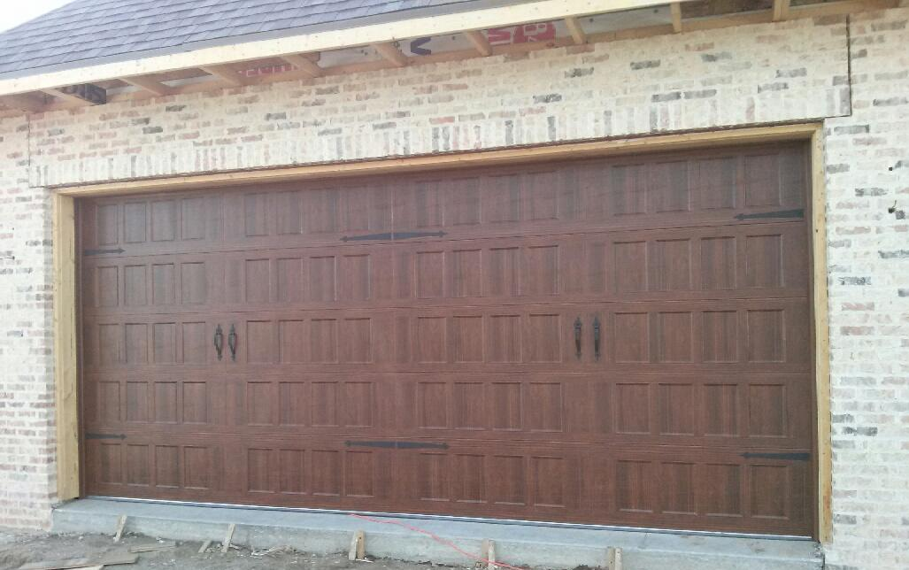 Garage Door Repair Lincoln Ne Dandk Organizer
