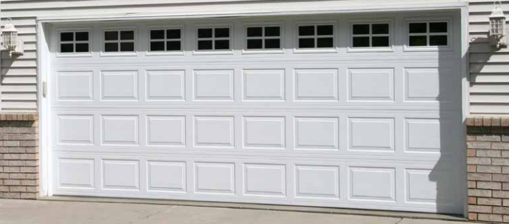 Garage Doors Openers In Lincoln Ne Capital Overhead Door Co