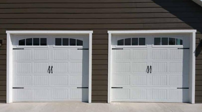 Garage Door Repair Services In Lincoln NE