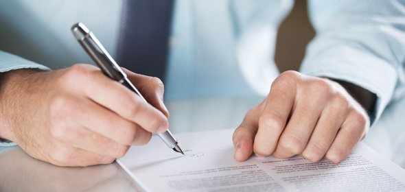 Wills and legal services in Southern Tablelands