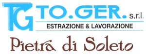TO.GER. - LOGO