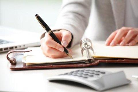 Consulenze amministrative, fiscali e tributarie