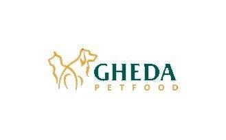 gheda