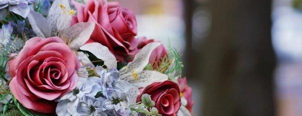 composizioni-floreali