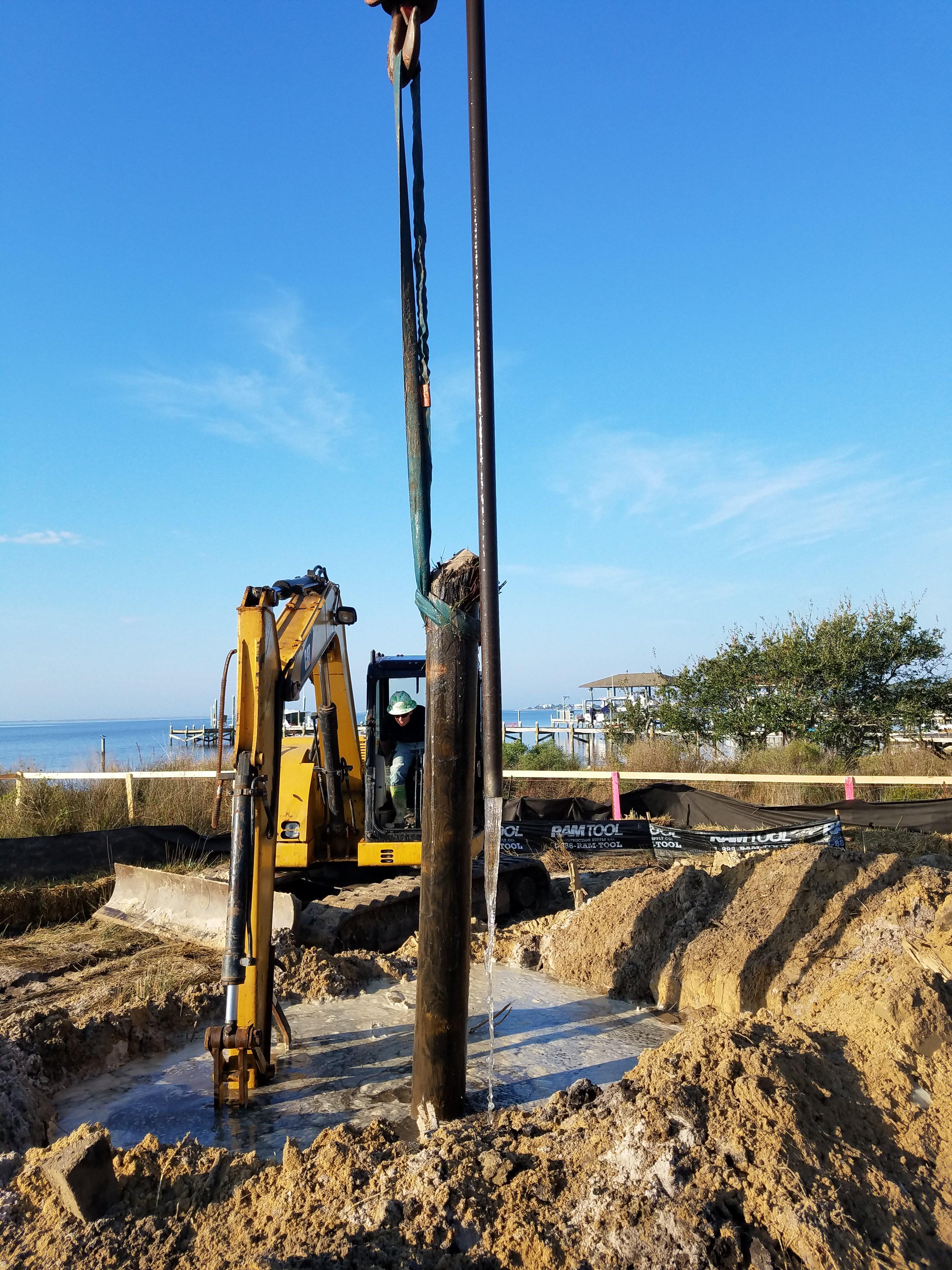 Custom Home Builders Gulf Breeze, FL