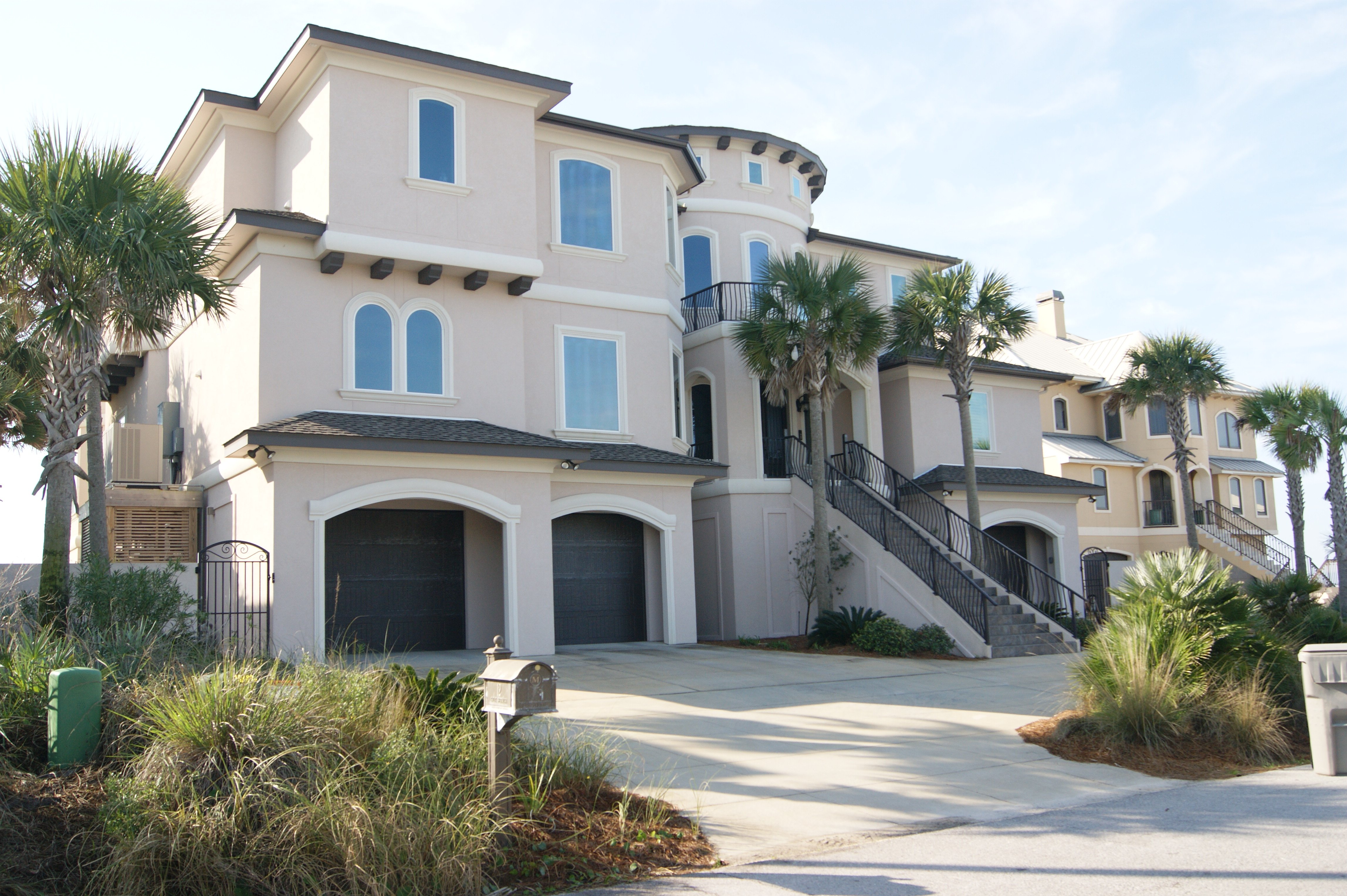 New Home Builders Gulf Breeze, FL