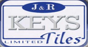 J&R Keys Tiles