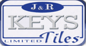 J&R Keys Tiles Limited