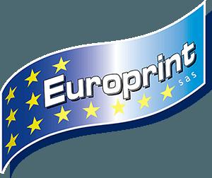 logo europrint