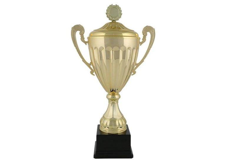 coppe premiazioni per eventi