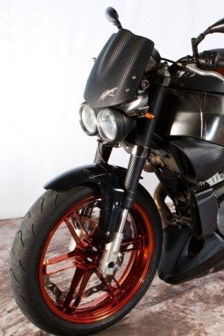 Cerchioni moto