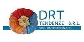 DRT Tendenze Monza Brianza