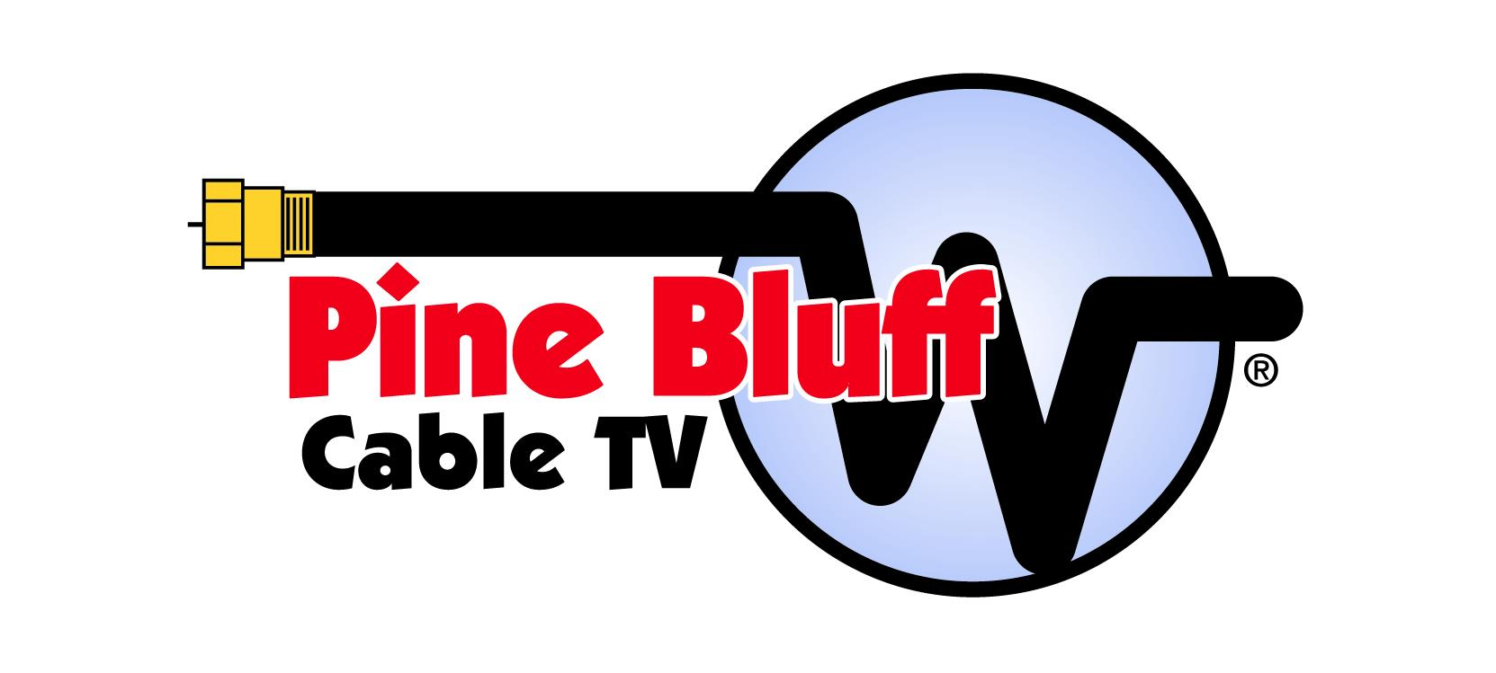 Pine Bluff Cable Tv Cable Broadband Provider Pine
