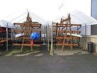 Boat Storage & Boat Slips Seattle, WA