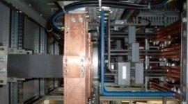 impianti elettrici industriali alta tensione