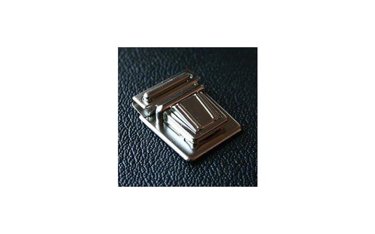 serratura clips