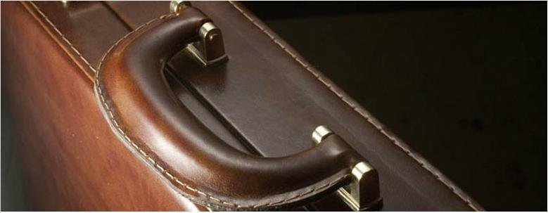 maniglia valigie