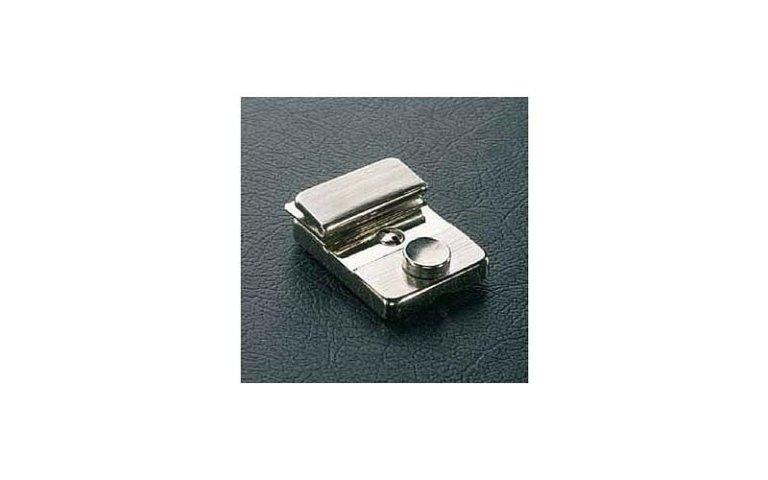 serratura SLA B