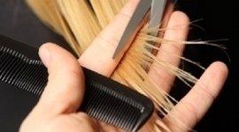 Derborah Hair Fashion, Lentate Sul Seveso (MB), taglio alla moda