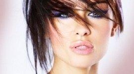 Derborah Hair Fashion, Lentate Sul Seveso (MB), trattamento capelli