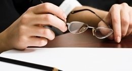 consulenza in materia di assunzioni