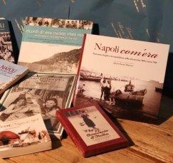 Libri idee regalo Natale 2015