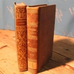 Libri opere antiche