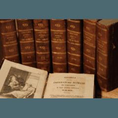 Libri antichi edizioni originali