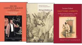 Libreria Mario Pironti, Napoli