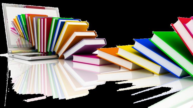 Libri per il tempo libero