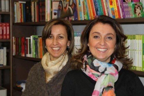 Le sorelle Pironti