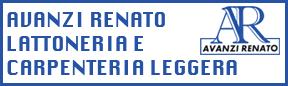 Avanzi Renato Lattoneria E Carpenteria Leggera