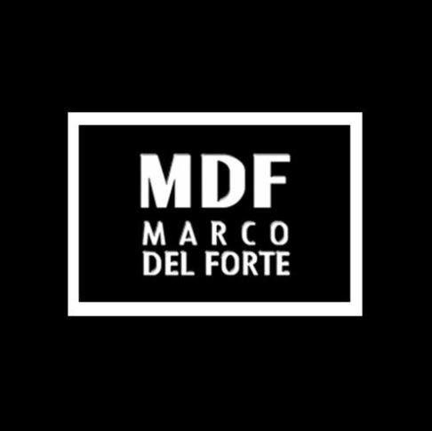 MDF Magazzini Caprì srl