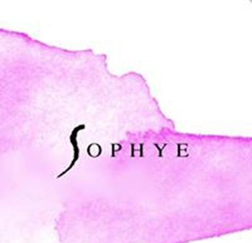 Sophye