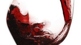 vino rosso, bevande all'ingrosso, bevande alcoliche