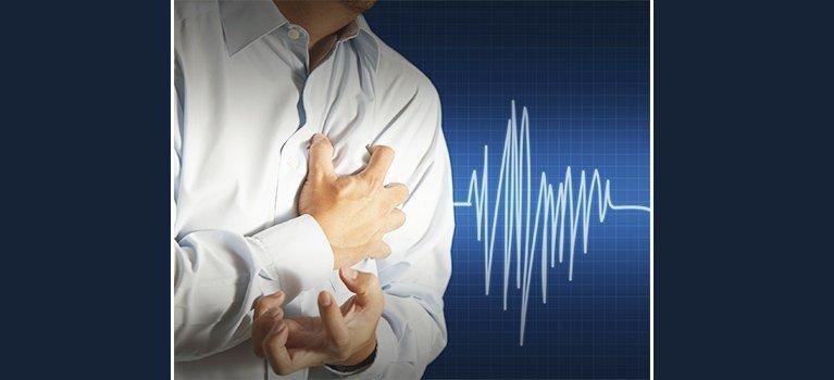 Highbury Natural Health centre & ibs Clinic Heart